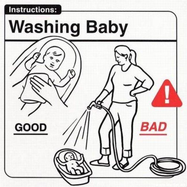 SAFE-BABY-HANDLING-TIPS-1
