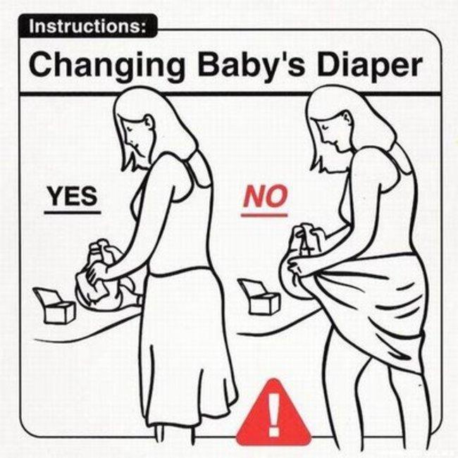 SAFE-BABY-HANDLING-TIPS-10