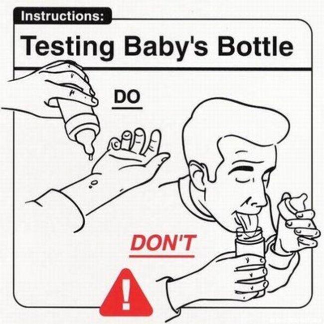 SAFE-BABY-HANDLING-TIPS-12
