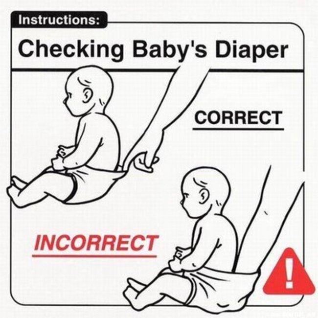 SAFE-BABY-HANDLING-TIPS-13