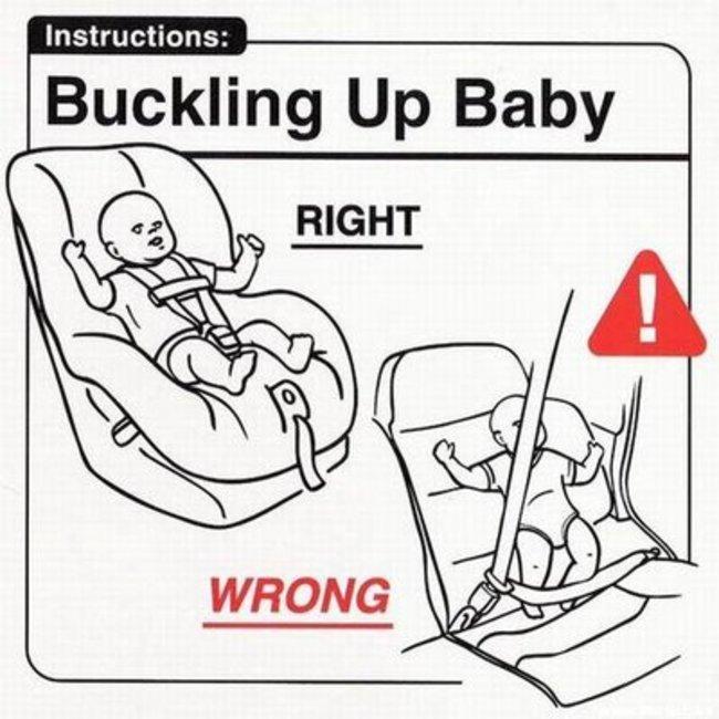 SAFE-BABY-HANDLING-TIPS-14