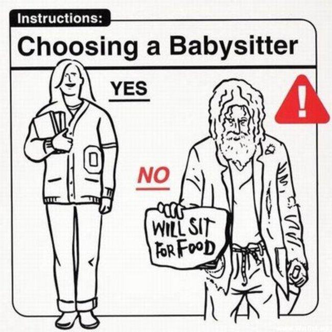 SAFE-BABY-HANDLING-TIPS-15