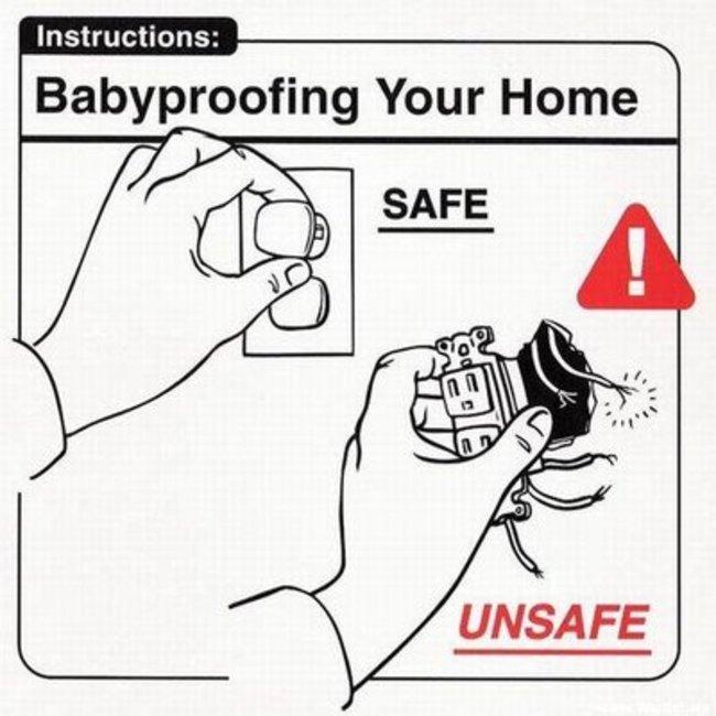 SAFE-BABY-HANDLING-TIPS-16