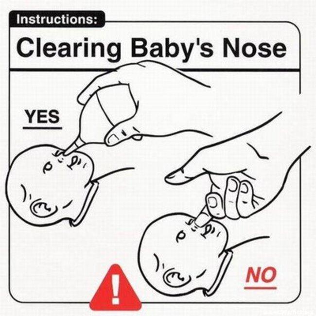SAFE-BABY-HANDLING-TIPS-18