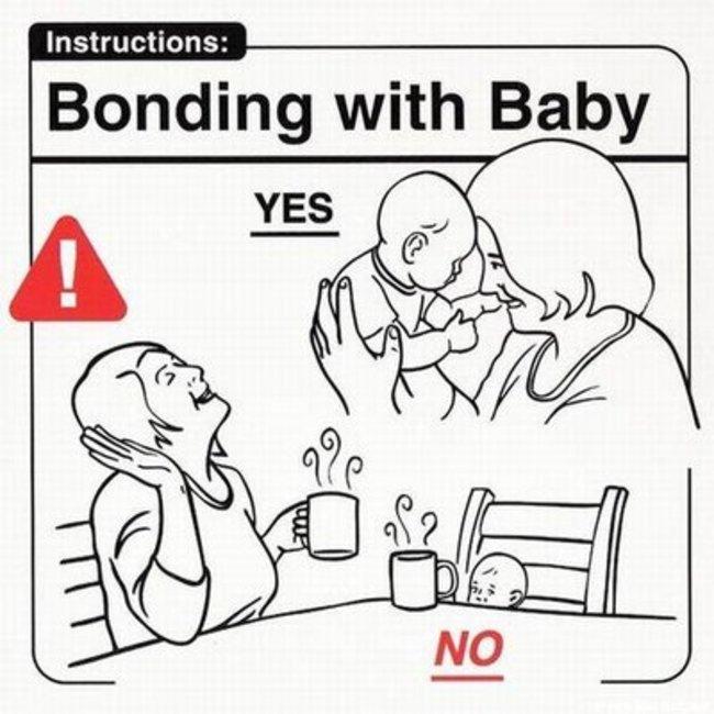 SAFE-BABY-HANDLING-TIPS-19