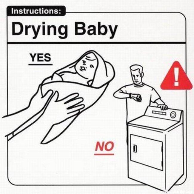SAFE-BABY-HANDLING-TIPS-2