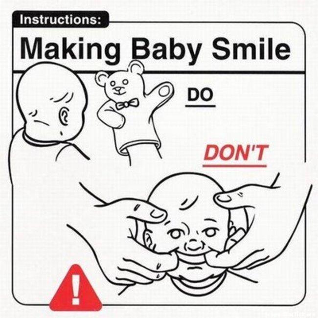 SAFE-BABY-HANDLING-TIPS-20