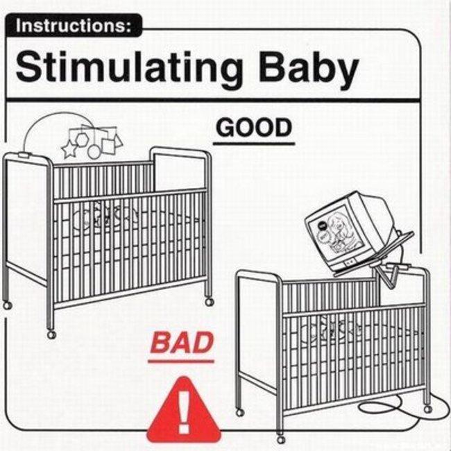 SAFE-BABY-HANDLING-TIPS-21