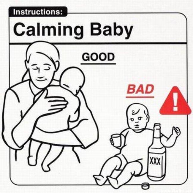 SAFE-BABY-HANDLING-TIPS-22