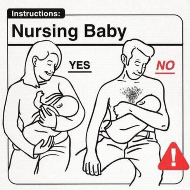 SAFE-BABY-HANDLING-TIPS-23