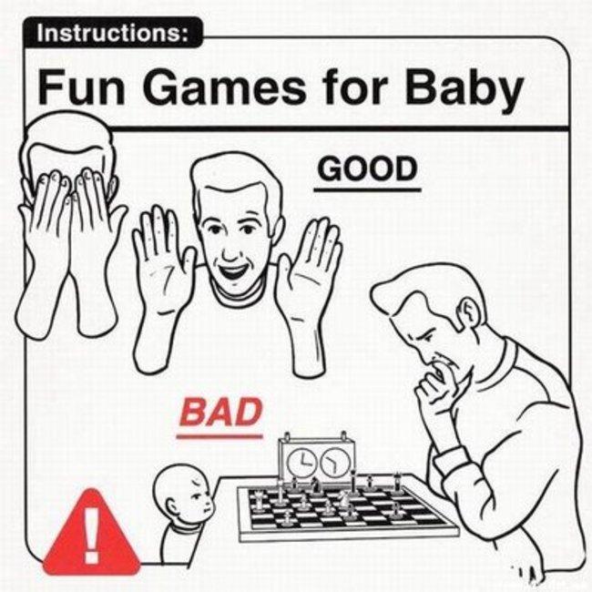 SAFE-BABY-HANDLING-TIPS-24