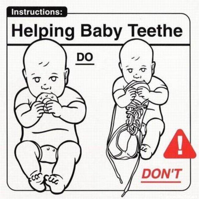 SAFE-BABY-HANDLING-TIPS-25