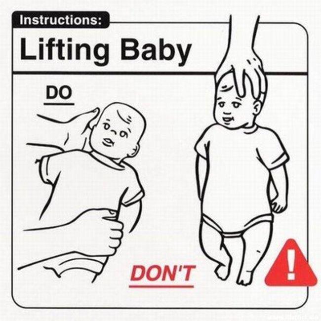 SAFE-BABY-HANDLING-TIPS-26