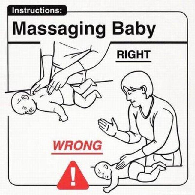 SAFE-BABY-HANDLING-TIPS-3