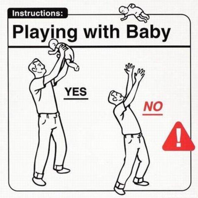 SAFE-BABY-HANDLING-TIPS-4