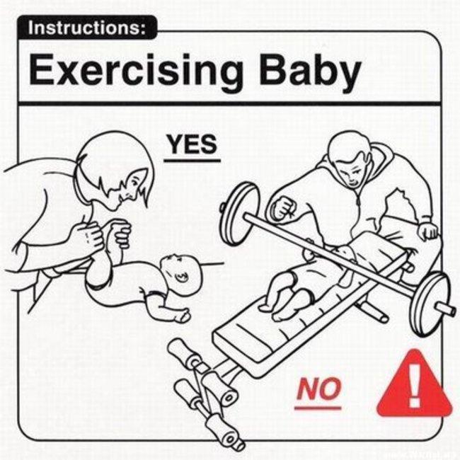 SAFE-BABY-HANDLING-TIPS-5