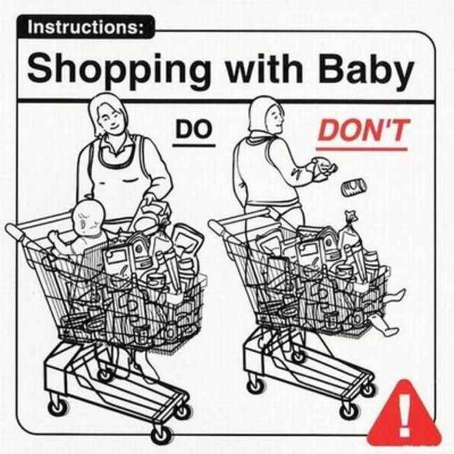 SAFE-BABY-HANDLING-TIPS-6