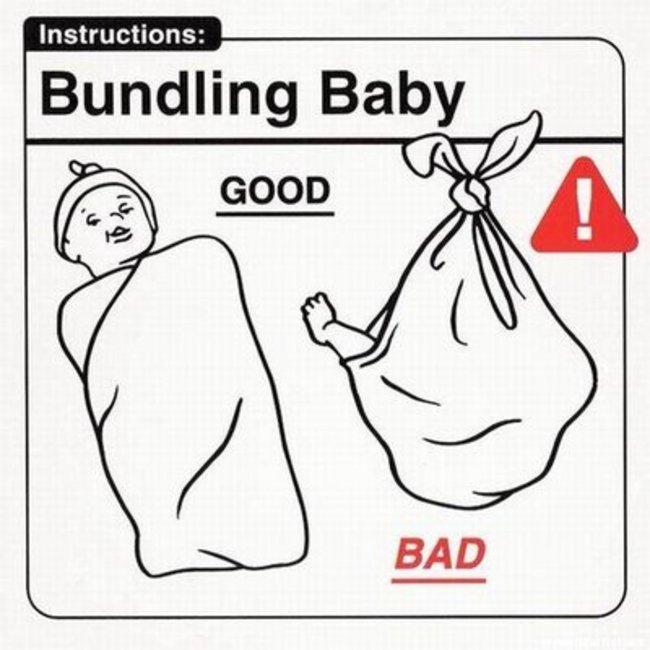 SAFE-BABY-HANDLING-TIPS-8