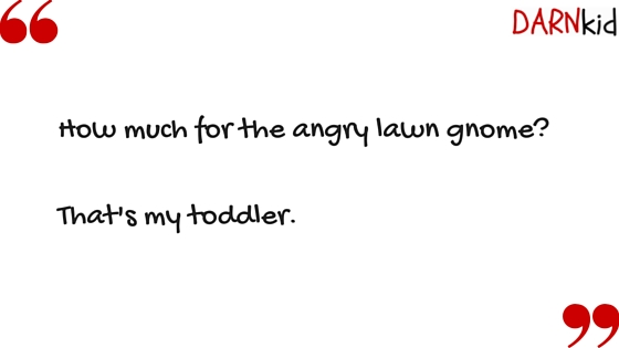 Tweets about toddlers (3)