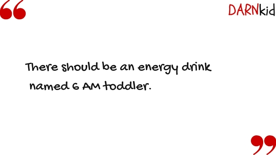 Tweets about toddlers (4)