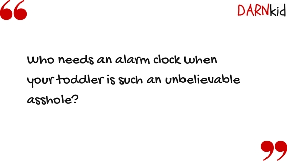 Tweets about toddlers (5)