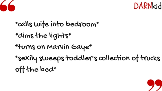 Tweets about toddlers (8)
