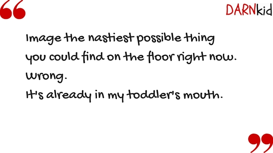 Tweets about toddlers(7)