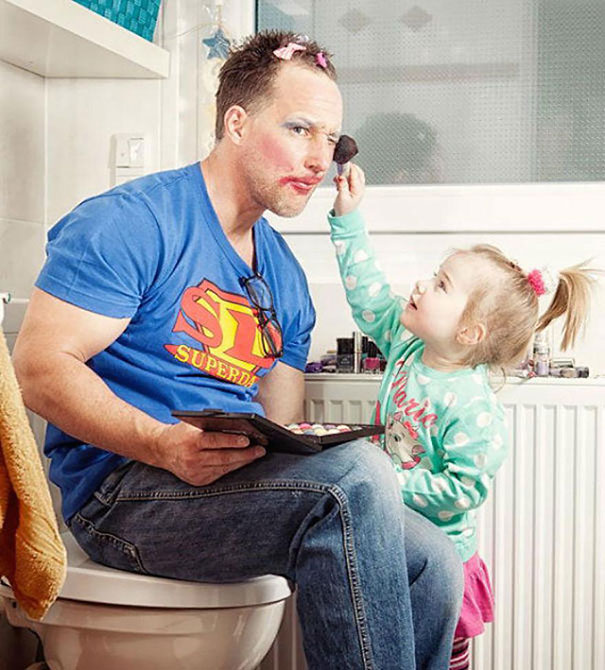 What-parenting-really-looks-like-15