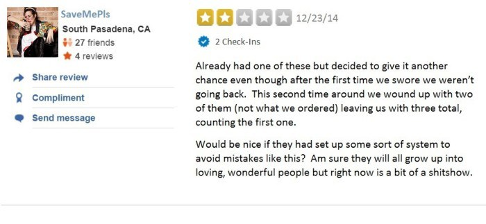 Yelp Reviews New Babies 13