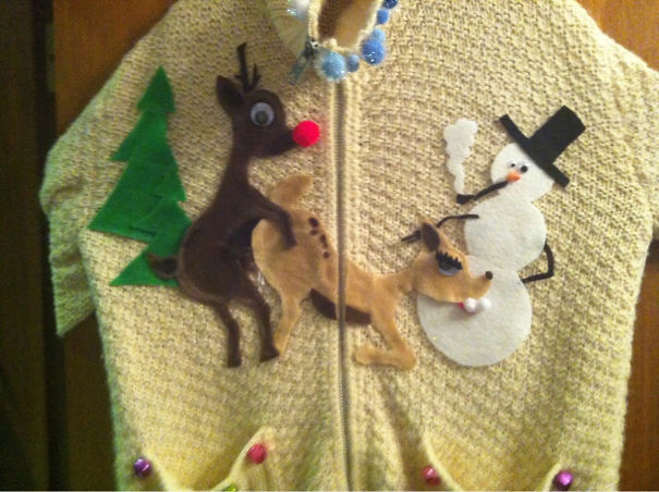 best christmas sweater 11