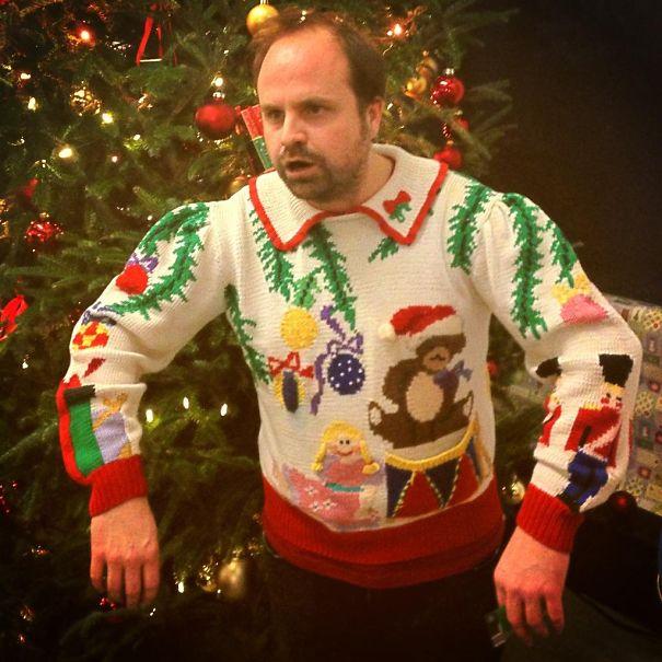 best christmas sweater 12