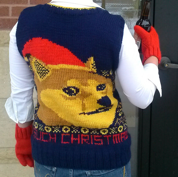 best christmas sweater 13