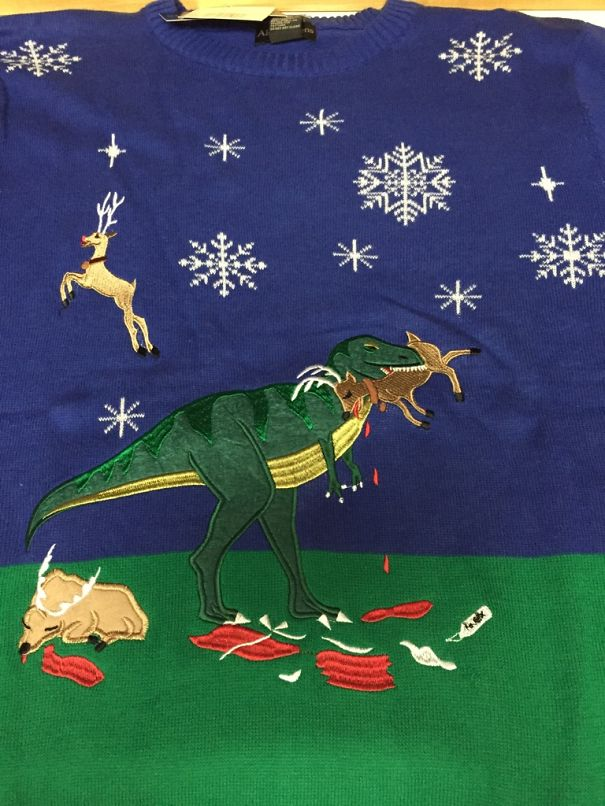 best christmas sweater 14