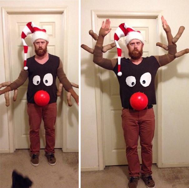 best christmas sweater 2