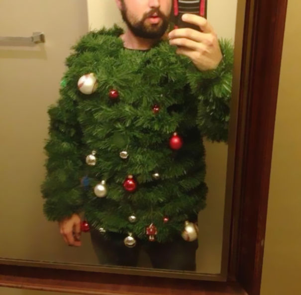best christmas sweater 3