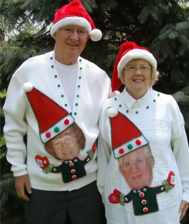 best christmas sweater 4