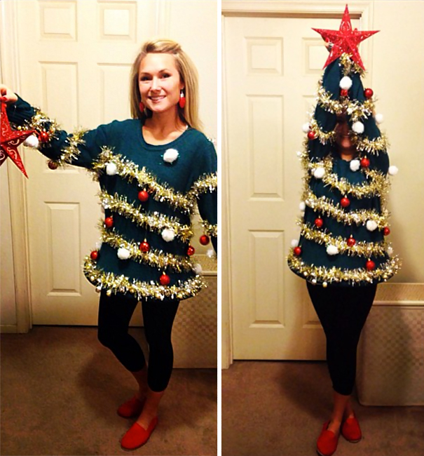 best christmas sweater 5