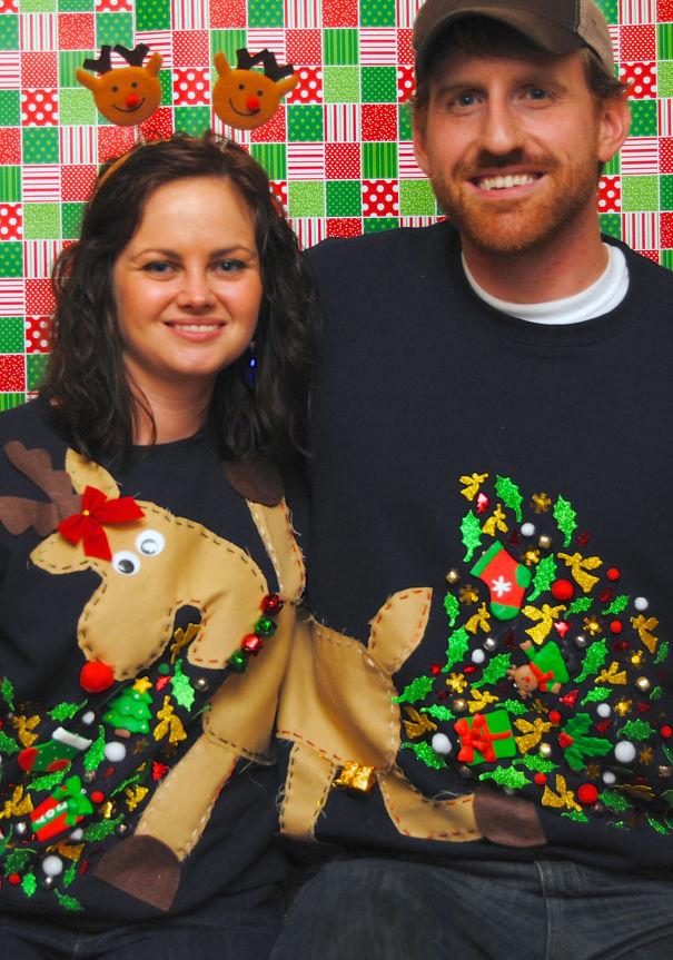 best christmas sweater 6