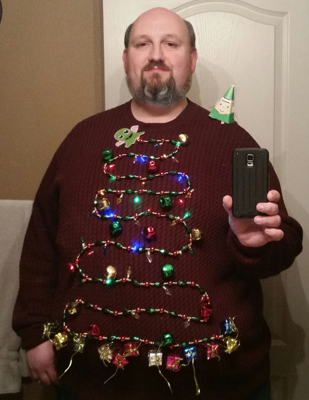 best christmas sweater 7
