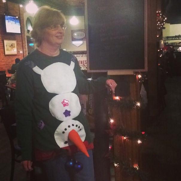 best christmas sweater 8