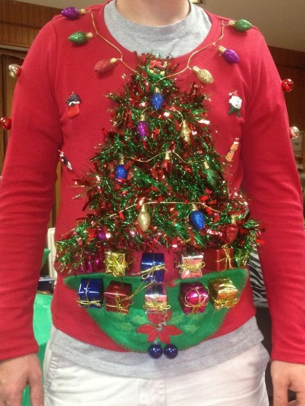best christmas sweater 9