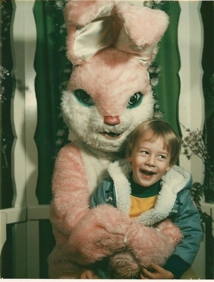easter-bunny-1