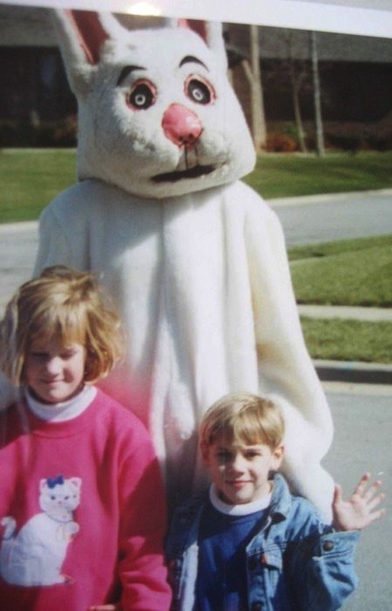 easter-bunny-13