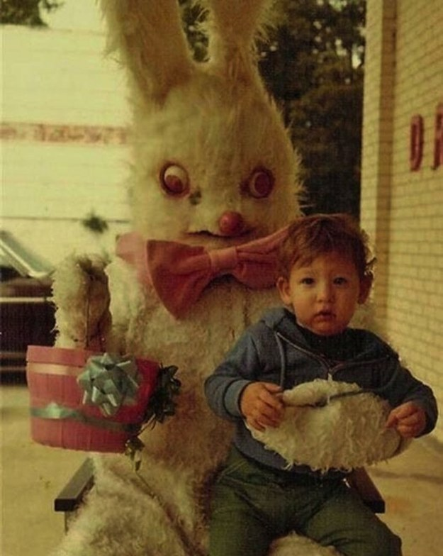 easter-bunny-14