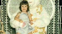 easter-bunny-15