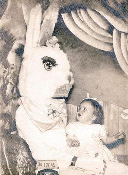 easter-bunny-3