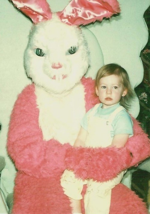 easter-bunny-5