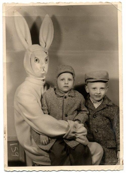 easter-bunny-6