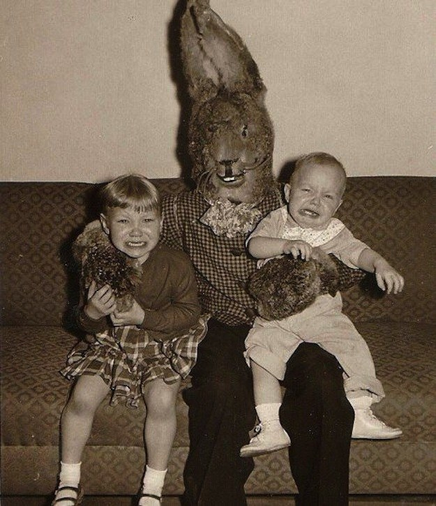 easter-bunny-7