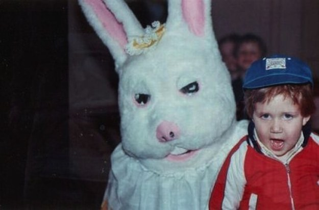 easter-bunny-9
